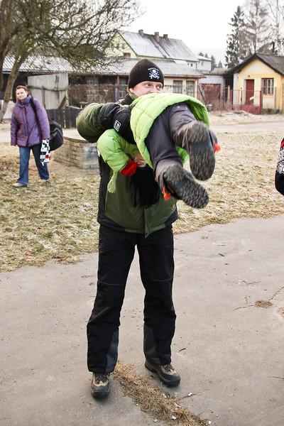 Silvestrovský výlet-061.jpg