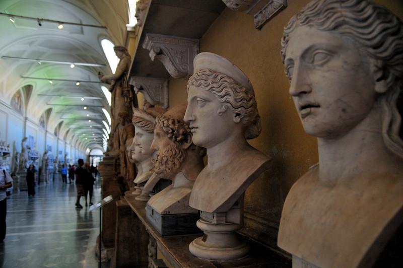 Day3-Rome-11.jpg