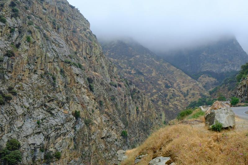 California Day 6 Kings Canyon 05-30-2017 44.JPG