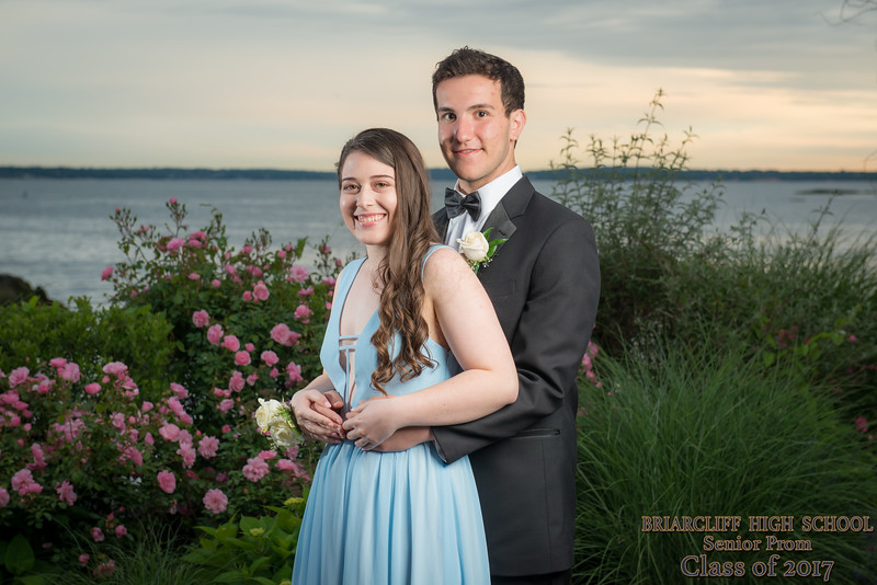HJQphotography_2017 Briarcliff HS PROM-171.jpg