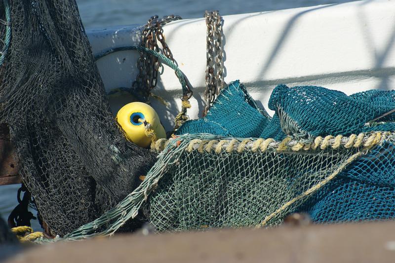 Campaign, Shrimp Boat 067-2.jpg