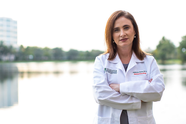 Dr. Perez