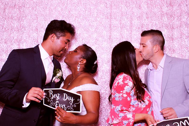 Huntington Beach Wedding (174 of 355).jpg