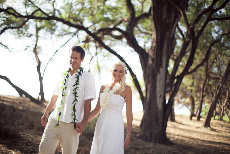 20121011_WEDDING_Janny_and_Mike_IMG_1021.jpg