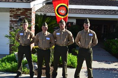 VP Marine Thanksgiving 2016