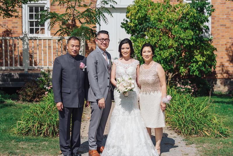 2018-09-15 Dorcas & Dennis Wedding Web-355.jpg