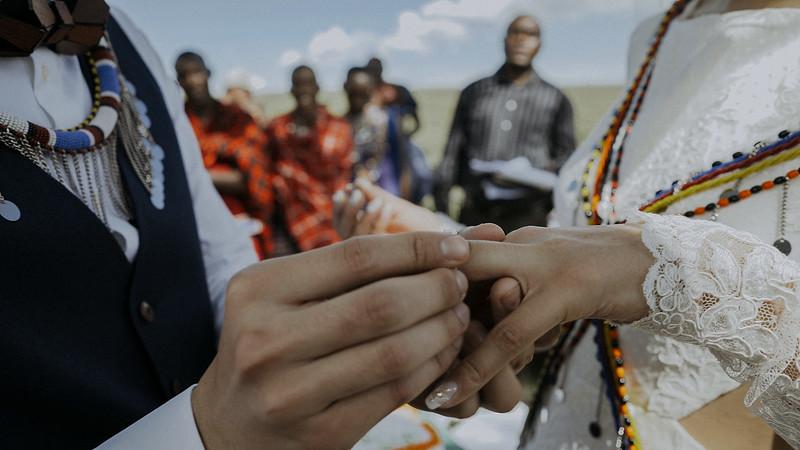 Tu-Nguyen-Destination-Wedding-Photographer-Kenya-Masai-Mara-Elopement-Doris-Sam-383.jpg