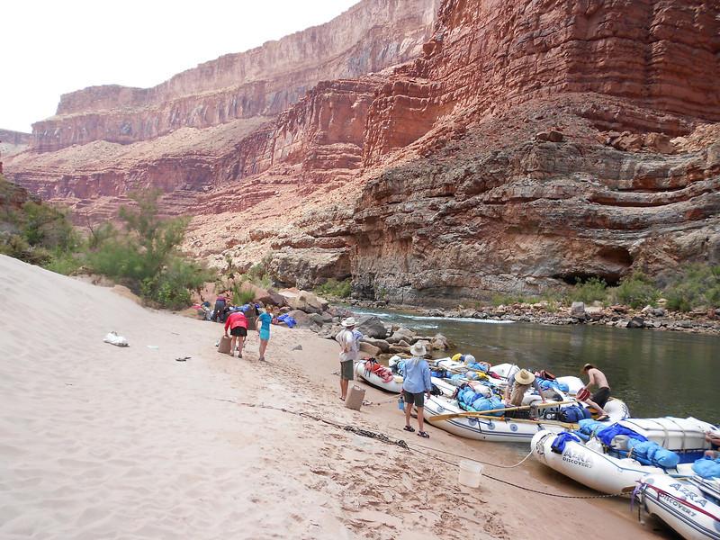 Raft Trip-0016.jpg