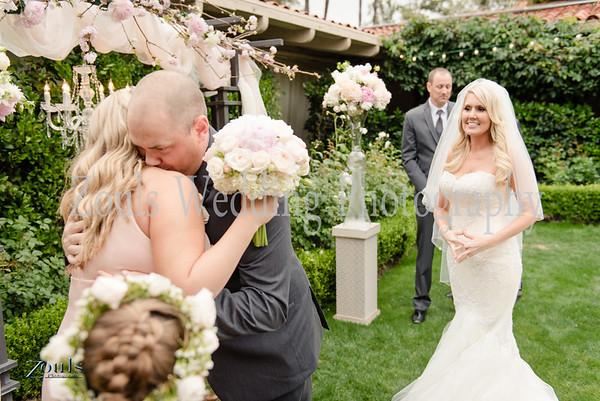 Shawna & Marc Ceremony