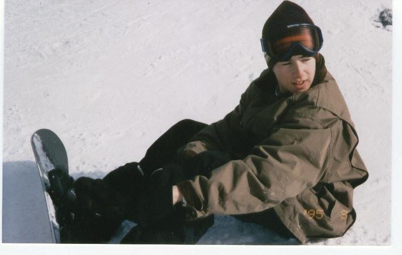 Charles_1st_time_snowboarding_95.jpg