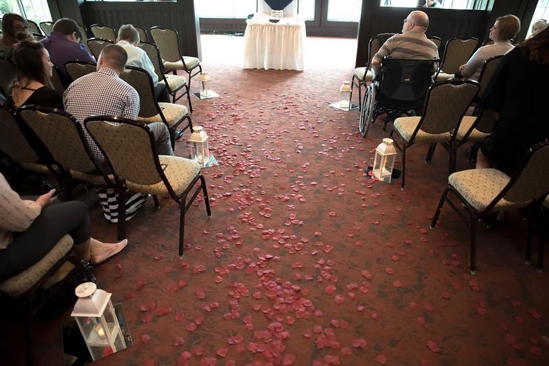 Amanda & Tyler Wedding 0354.jpg