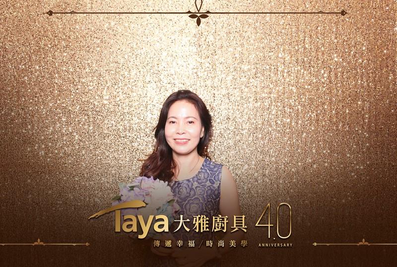 7.6_Taya14.jpg