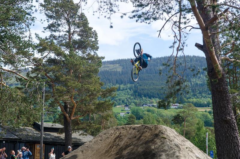 j.sedivy_biketrial (3 of 14).jpg