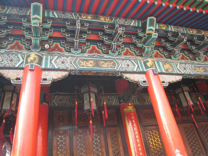 temple_19.jpg