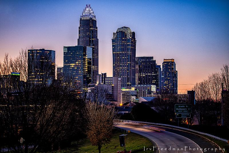 skyline-IrvingFreedman-5.jpg