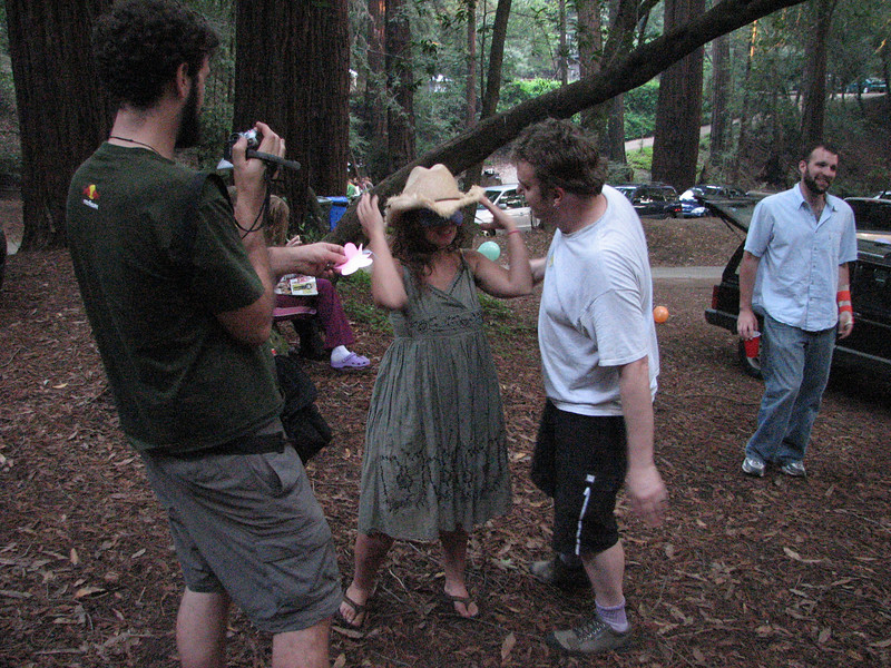 big sur weekend 256.jpg