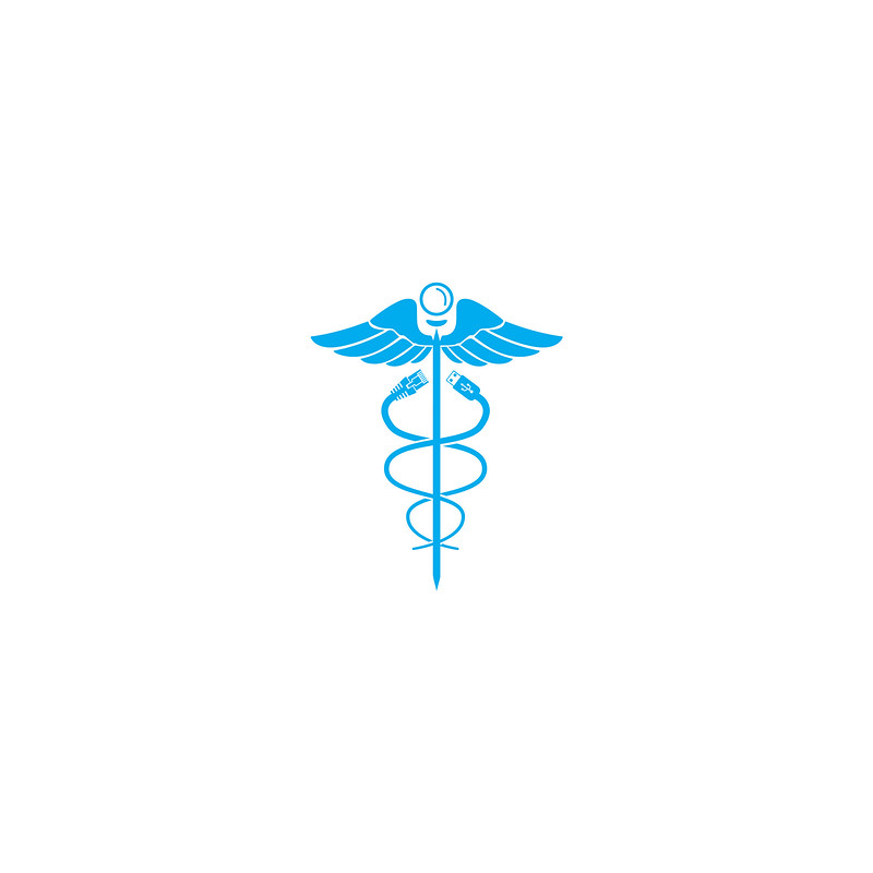 Logo-Tech Doctors.jpg