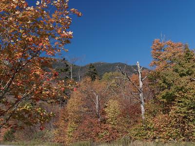 Vermont October 2014