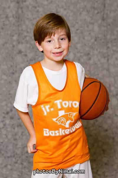 JCC_Basketball_2010-12-05_13-59-4336.jpg