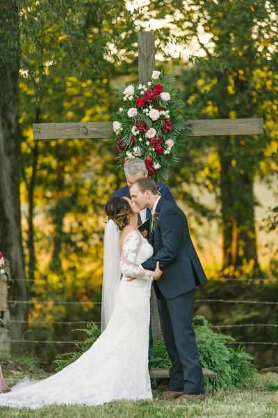 552_Aaron+Haden_Wedding.jpg
