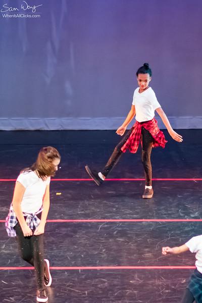 CSM Dance Perspectives-95120.jpg