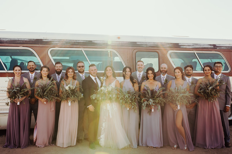 Elise&Michael_Wedding-Jenny_Rolapp_Photography-664.jpg