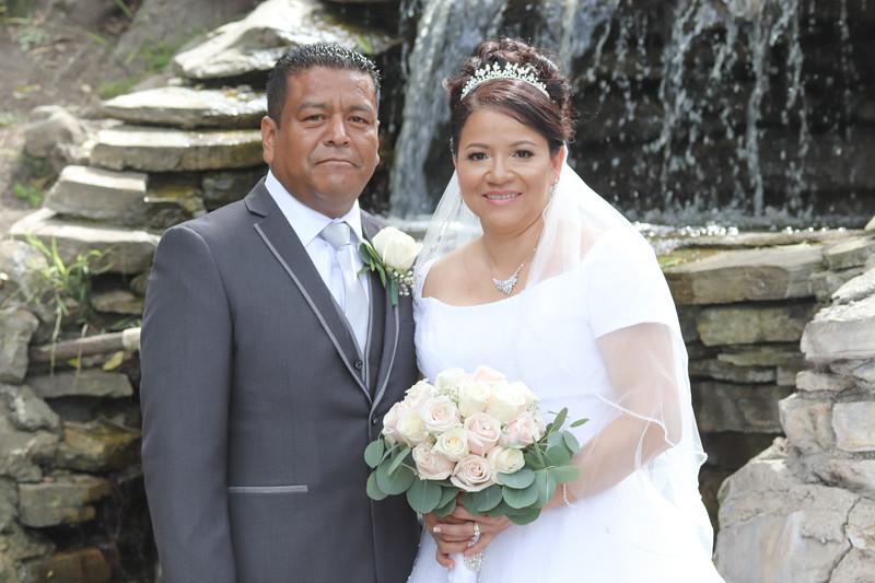 A&F_wedding-346.jpg