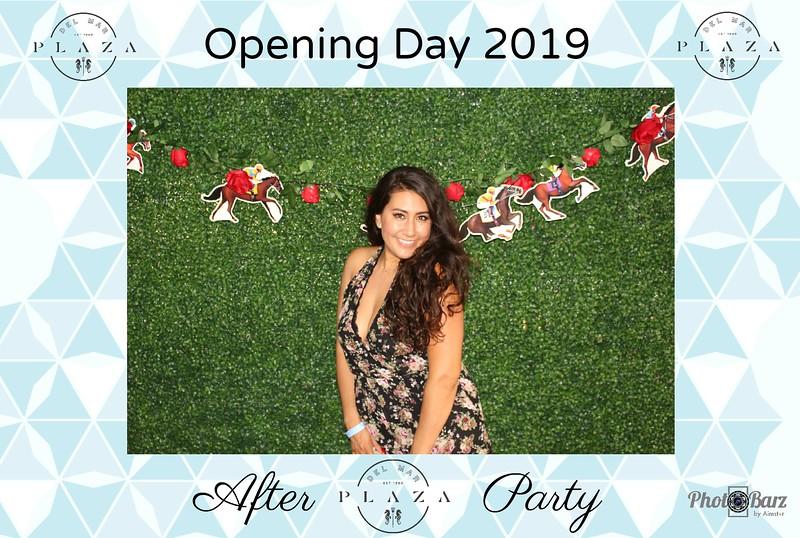 Opening Day 2019 (78).jpg