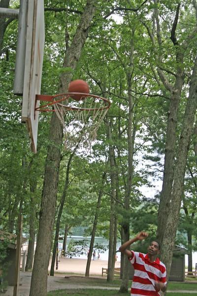 basketball_4862583666_o.jpg
