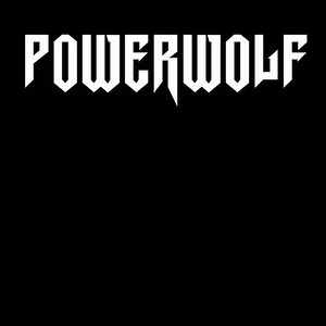 POWERWOLF (DE)