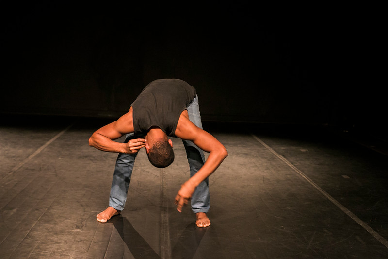 Allan Bravos - Lentes de Impacto - Teatro-428.jpg
