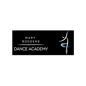 Mary Rodgers Dance Academy