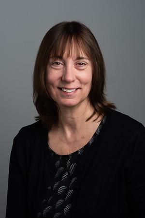 Mary Kraft