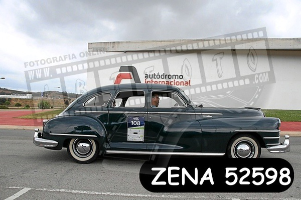ZENA 52598.jpg