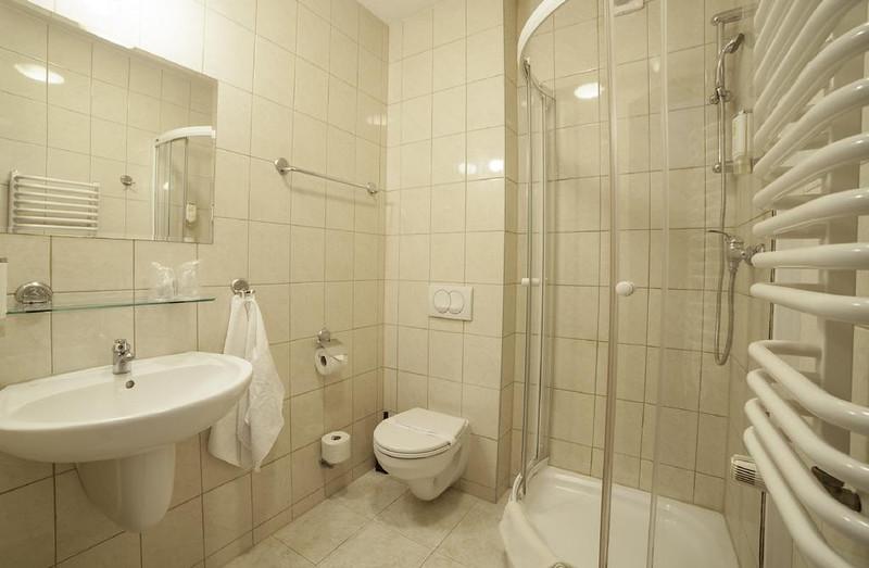 major-hotel-krakow31.jpg