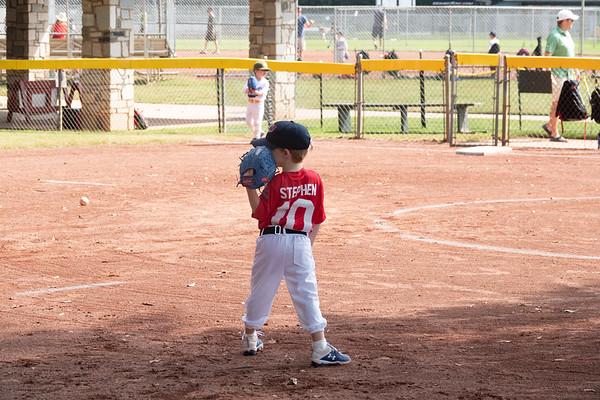 Baseball_Game2