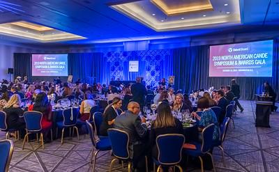 CandE Awards Gala Photo Gallery - 2019 North America