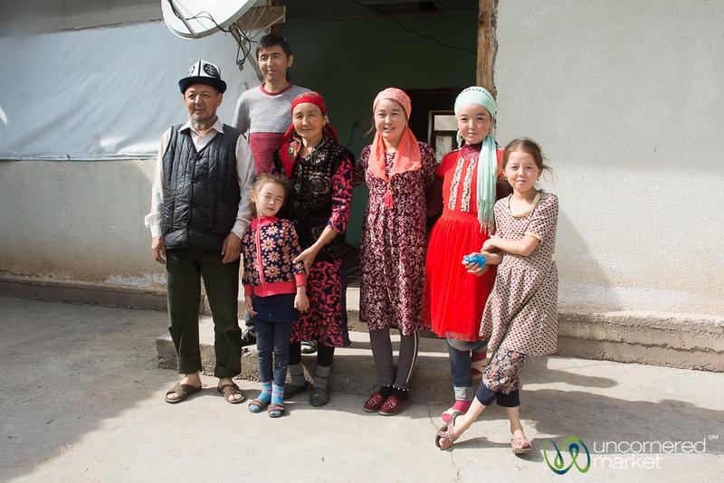 HeightsofAlay_Trek_Kyrgyzstan_28.jpg