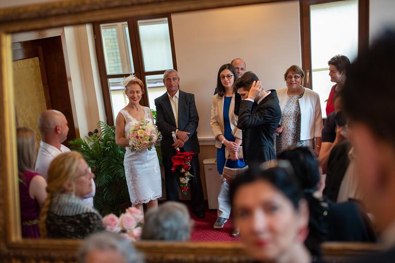 Nadina & Dani, foto nunta (168).jpg