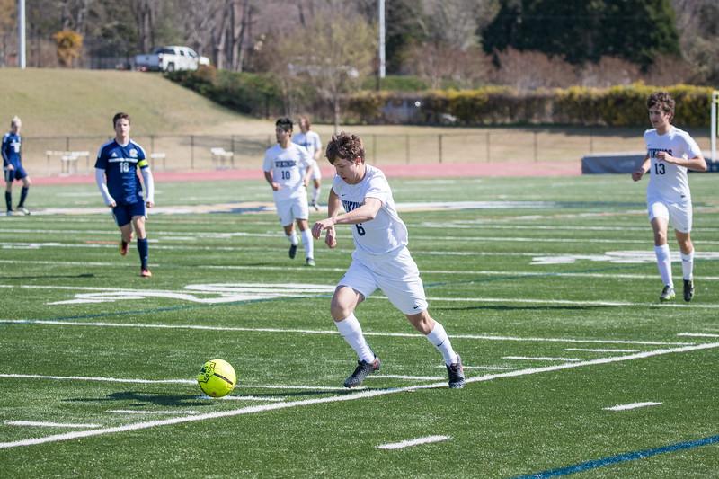 SHS Soccer vs Providence -  0317 - 215.jpg