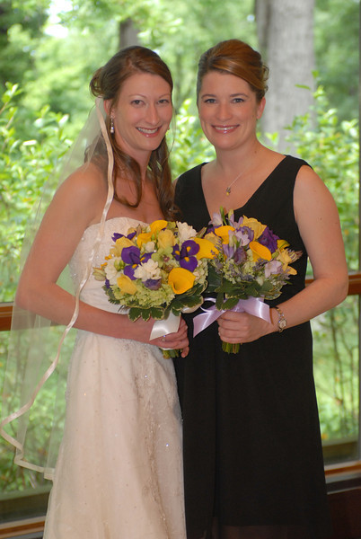 BeVier Wedding 066.jpg