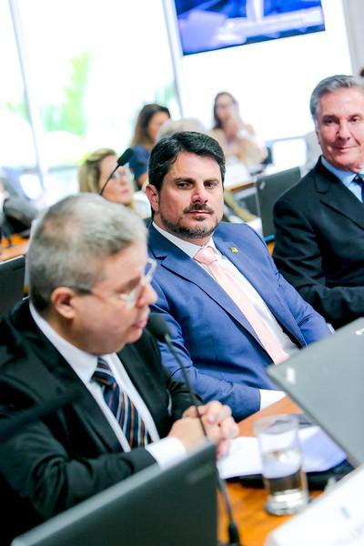 29082019_CRE_Senador Marcos do Val_Foto Felipe Menezes_16.JPG