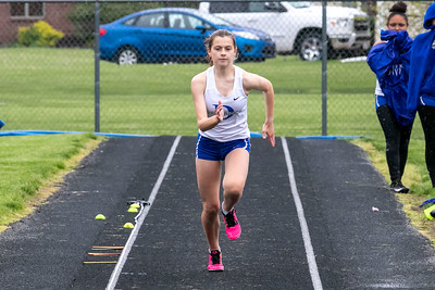 DHS Track 05-06-2021