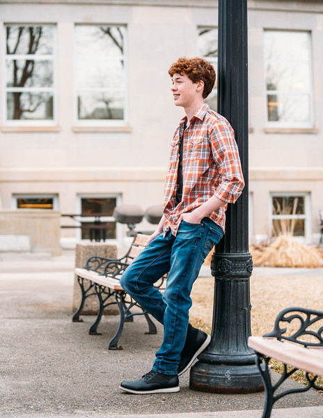 Landon Grossnickle - Downtown - March 2019 - 05578.jpg