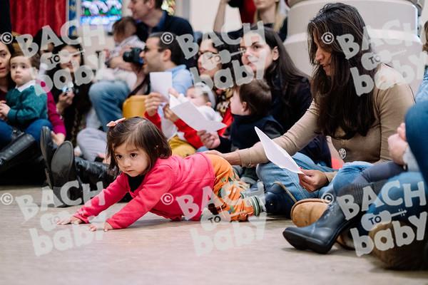 © Bach to Baby 2019_Alejandro Tamagno_Regents Park_2019-11-23 023.jpg
