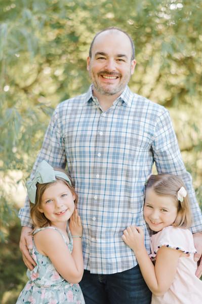 Kristen Honeycutt Photo Co.-025.jpg