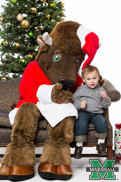 Christmas_With_Marco_020.jpg