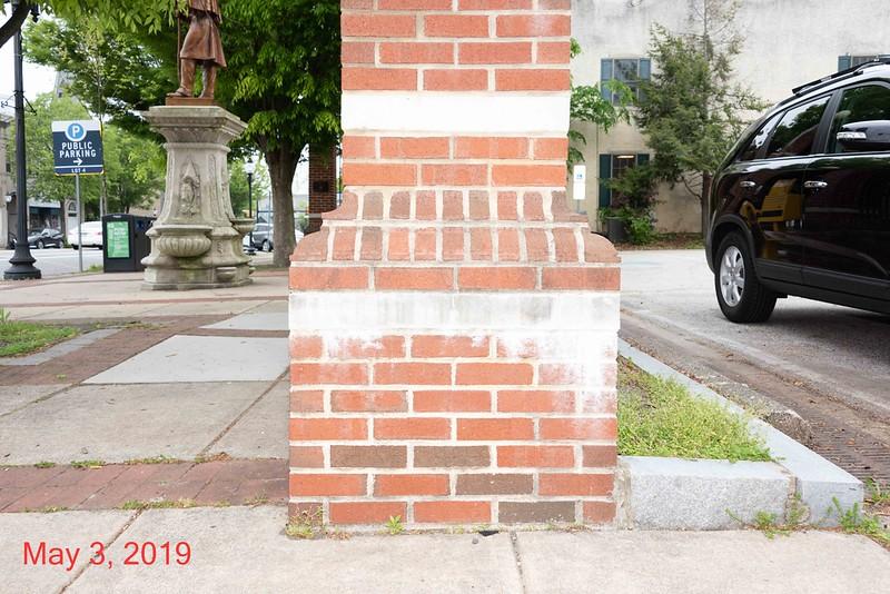 2019-05-03-Veterans Monument @ S Evans-052.jpg