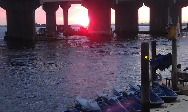 2012-07-24_SunsetJetSkis