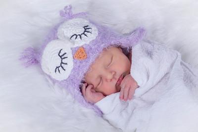 Balough Newborn
